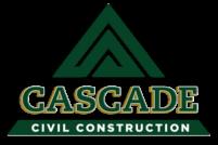 Cascade Civil Construction