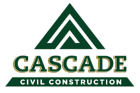 Cascade Civil Construction