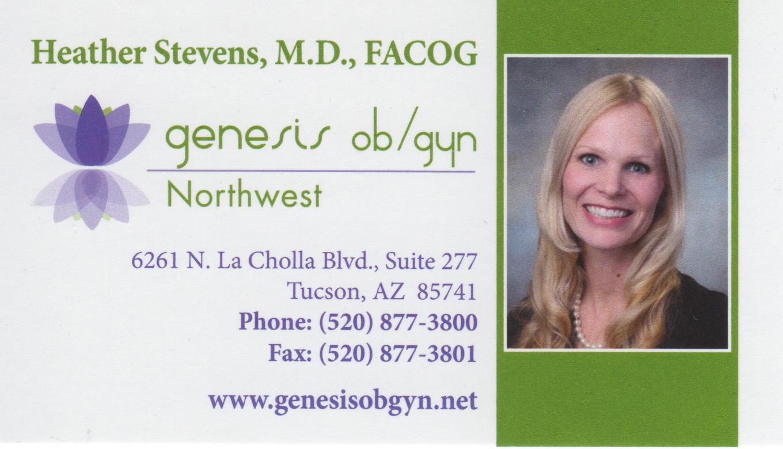 spnr_genesis-dr stevens-2019