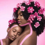 5 Ways to Naturally Flow In Your Beauty
