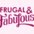 Group logo of Living Bougie On A Budget
