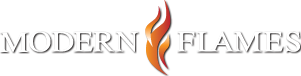 Modern Flames