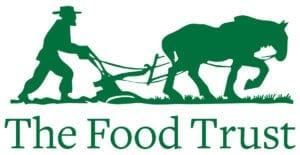 Food Trust