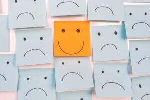 Precision-Benefits-Group-Attitude