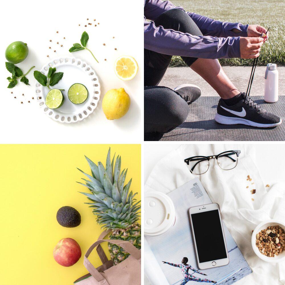 Precision Benefits Wellness