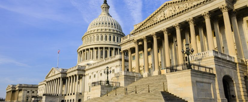 Overview of New Federal Regulatory Guidance That Impacts Group Health Plans