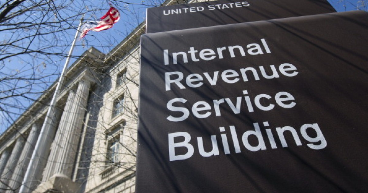 IRS Provides Needed Guidance On Cobra Premium Assistance