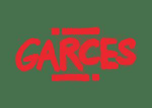 Garces Group