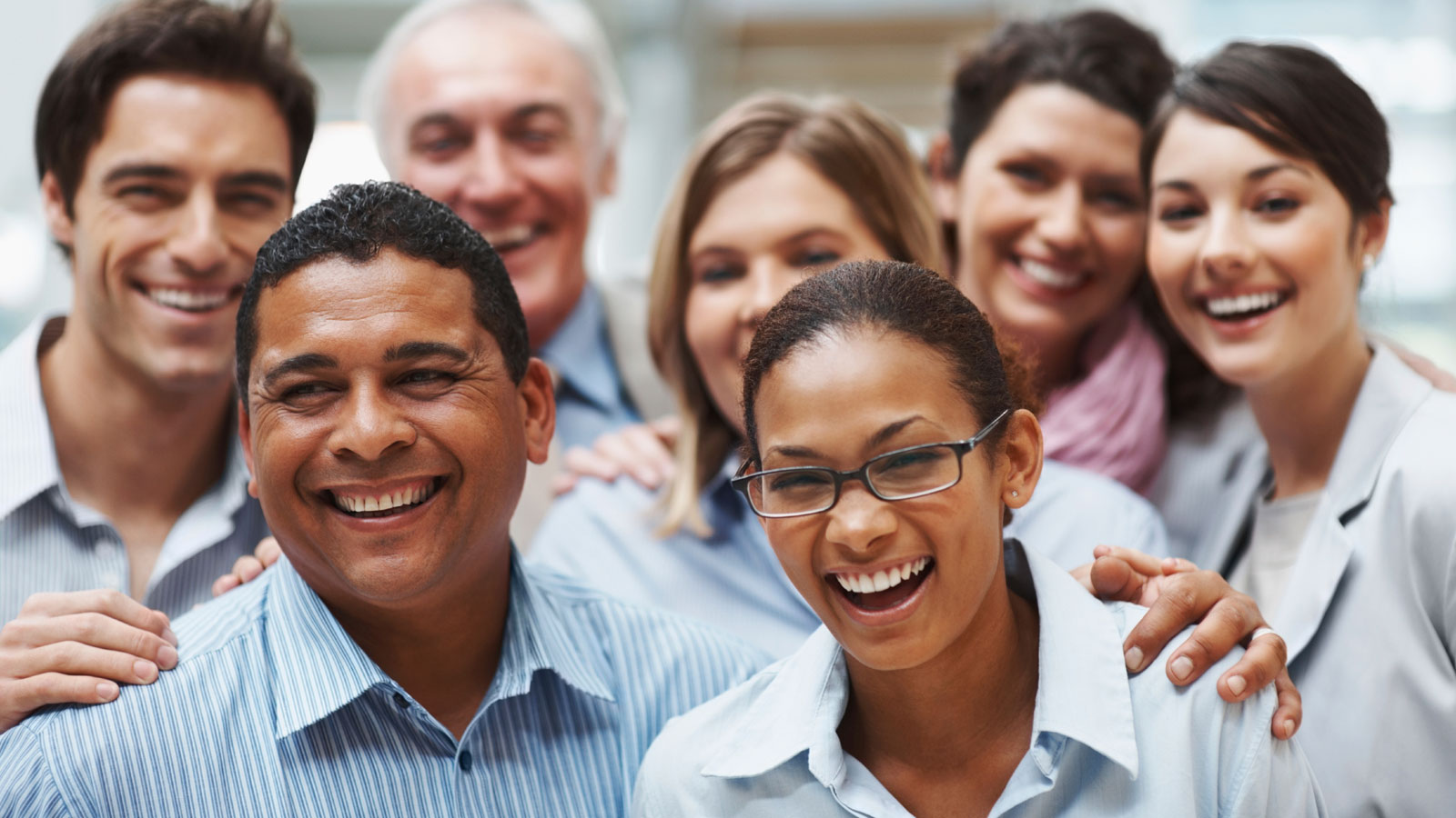 Top Employee Benefit Perks to Keep Your Employees Happy and Healthy
