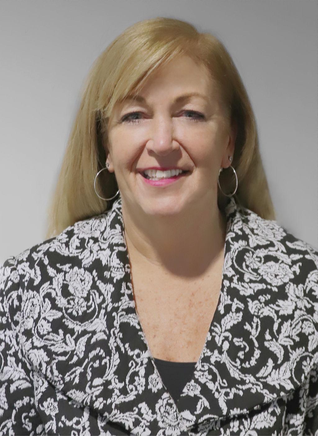 Carol Proctor