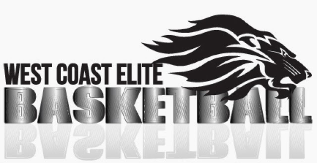 Watts Basketball @ West Coast Elite