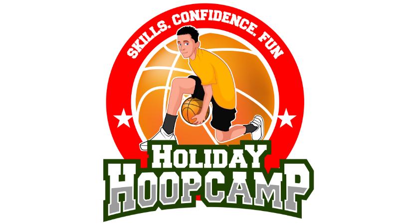 holiday hoop camp