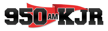 Slick and Donald Talk Community, The Sonics And Play Family Feud on KJR
