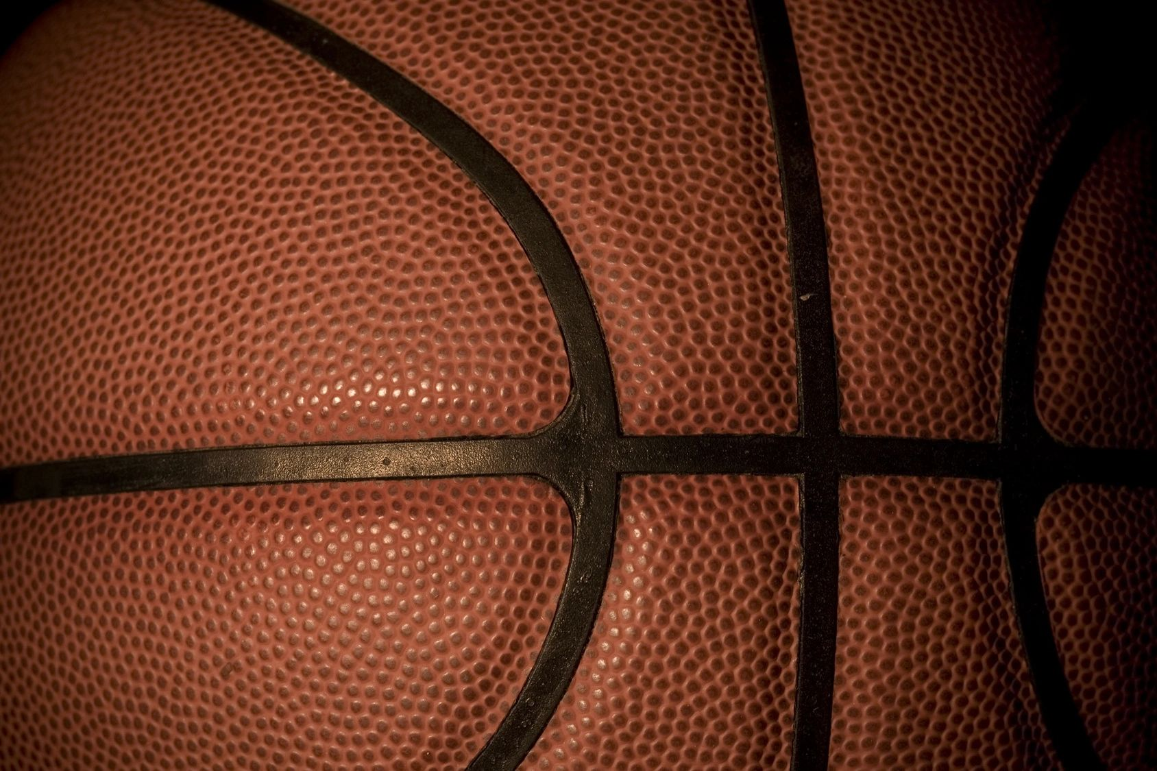 UW Hoops, The Ongoing Discussion Around Youth Sports Being Professionalized & More