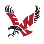 eastern-washington-university-logo