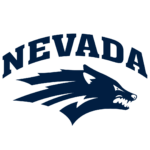 nevada-wolf-pack-logo
