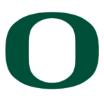 oregon-ducks-logo