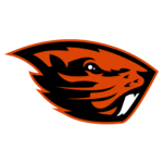oregon-state-beavers-logo