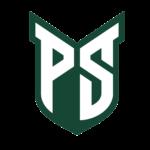 portland-state-logo