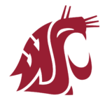 washington-state-cougar-logo