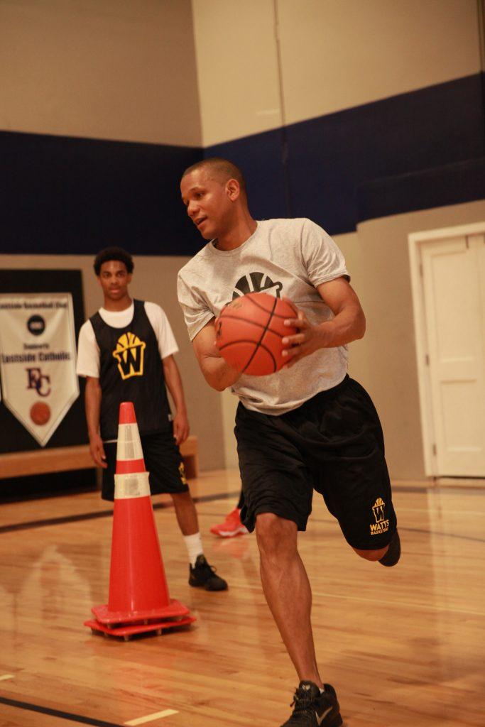 donald-watts-basketball-private-training2