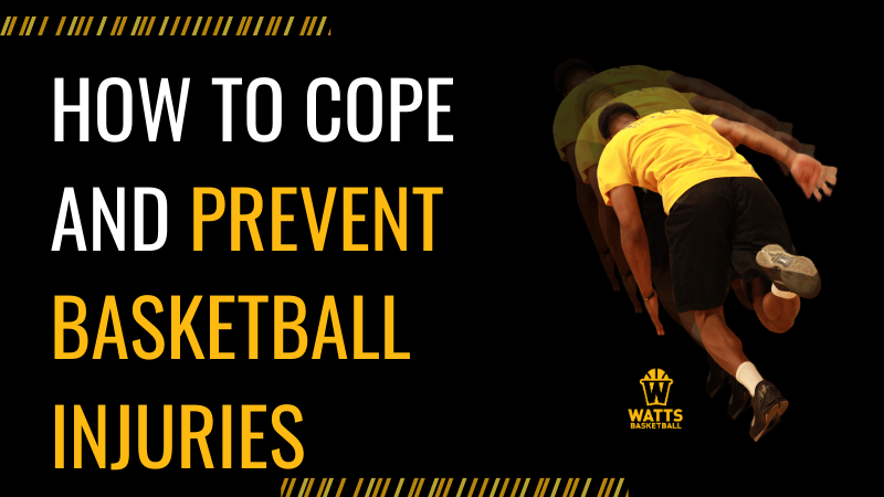 prevent basketball injuries