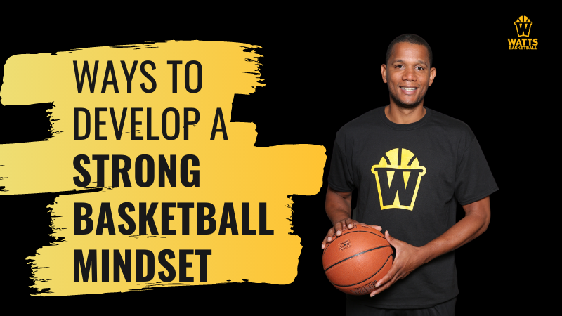 basketball-mindset
