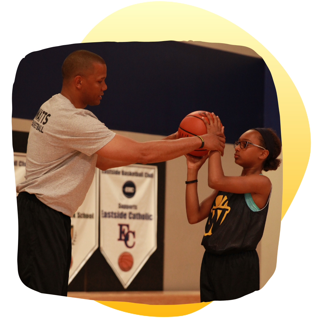 skills classes watts basketball classes and trainings