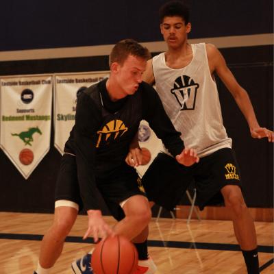basketball camp 2021 for kids