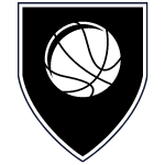 basketball academy membership