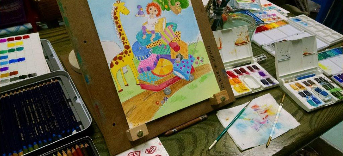 illustrator-img