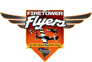 Firetower Flyers