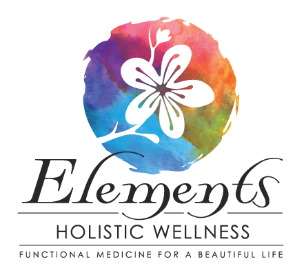 Elements Holistic Wellness