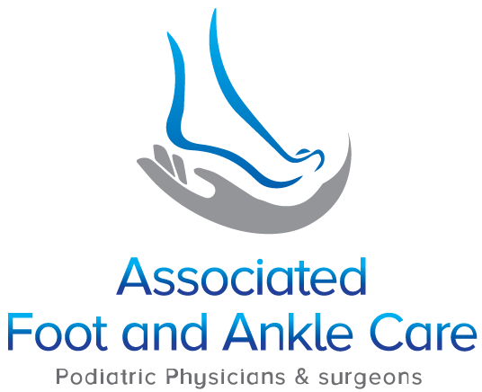 associated foot and ankle care Boca Raton and Margate, Florida