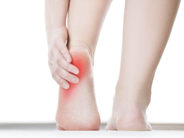 female-podiatrists-near-me.jpg?time=1585417510