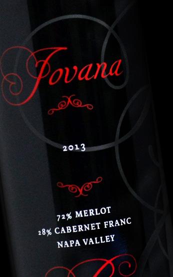 13-Jonana-web