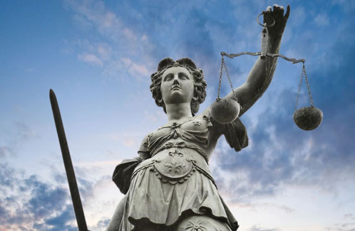 Jason Hicks Law Firm