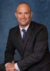 Jason Hicks