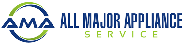 All-Major-Appliances2