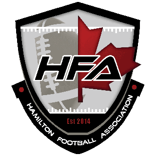 HFA logo for sports medicine experts homepage