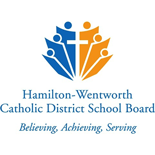HWCDSB logo for sports medicine experts homepage
