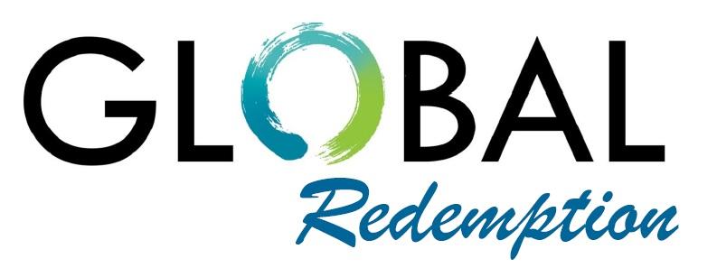 Global Redemption