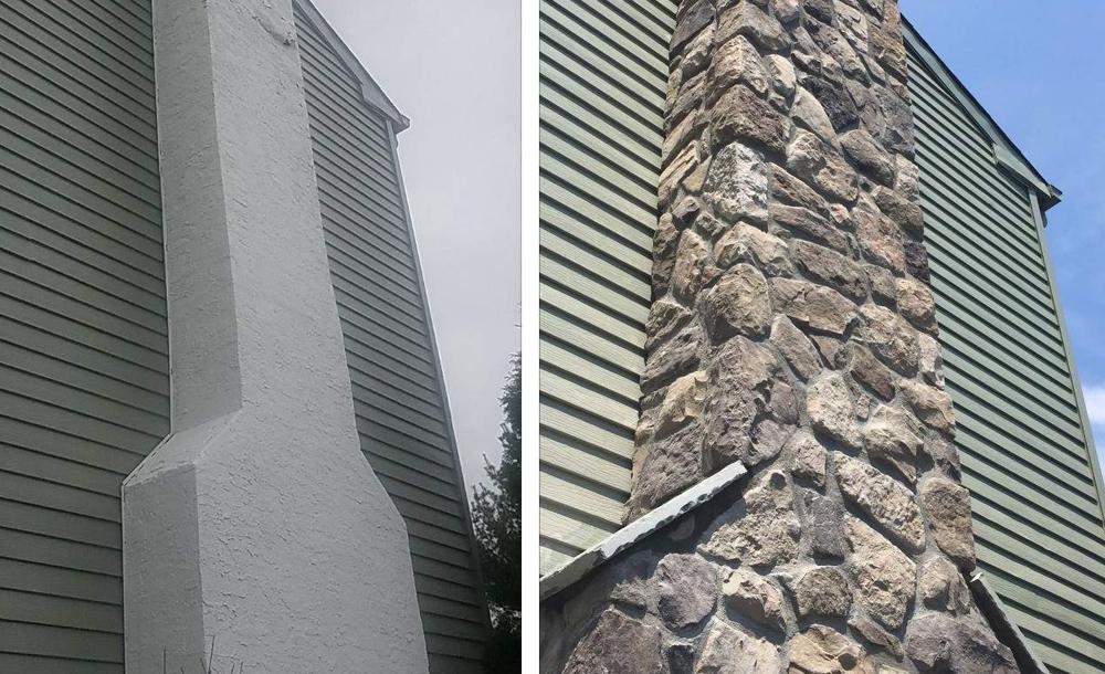 chimney-repair-3