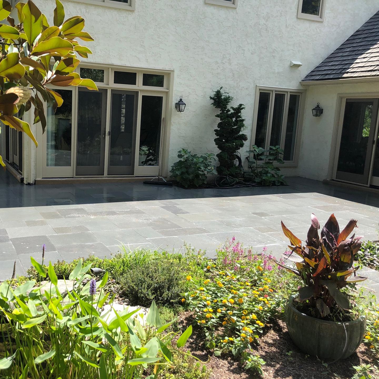 patio-restorations