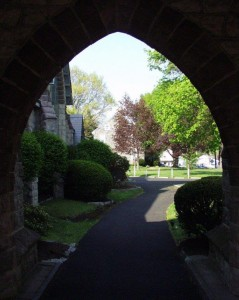 Carriage_Entrance2