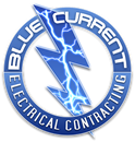 Blue Current Electrical Contracting