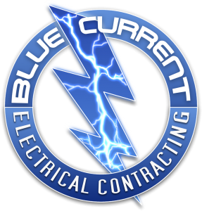 Blue Current Electrical Contracting Traverse City Michigan