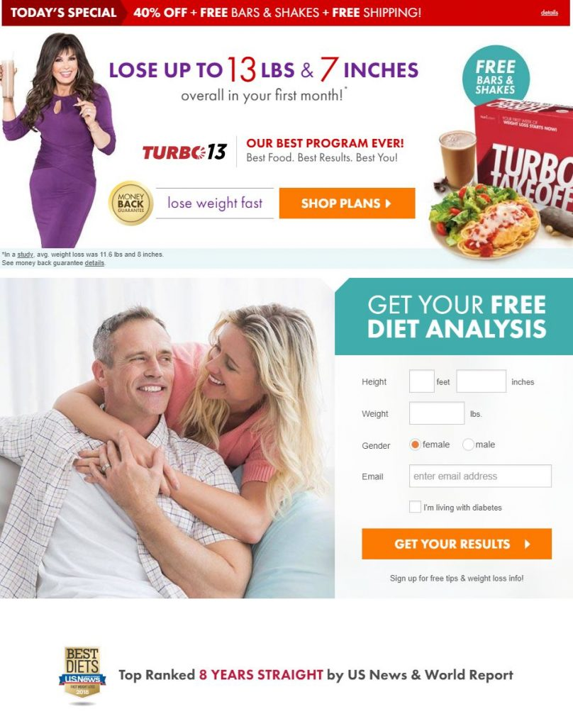 This image has an empty alt attribute; its file name is FireShot-Screen-Capture-032-Nutrisystem-Official-Site-I-Weight-Loss-and-Diet-Plans-www_nutrisystem_com_jsps_hmr_home_index_jsp_utm_mediumpartn-808x1024.jpg