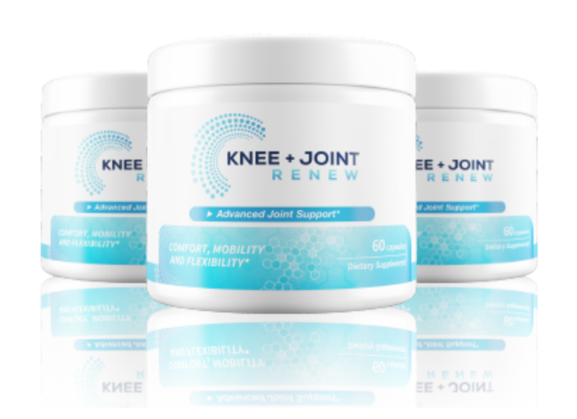 Best Knee and Joint Cream on the Market