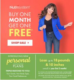 Best Five Diet Plans, Diet Pills, Appetite Suppressants & Fat Burners -New Year Resolution Solutions